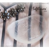 Softleaves X900 Silicone Breast Enhancers
